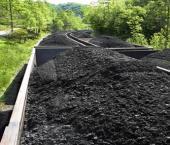 Чукотский уголь поедет в Китай