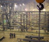 Китайские компании вложат 15 млн евро в заводы Челябинска