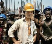 КНР инвестирует в Африку $50 млрд к 2015 г.
