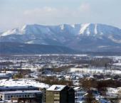 Сахалинская область предложит КНР 17 инвестпроектов