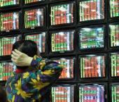 В феврале 2011 г. зарубежные инвестиции в КНР выросли на 32,2%