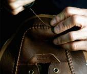 ЕС отменяет антидемпинговые пошлины на китайскую обувь