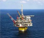 Shell инвестирует $1 млрд в добычу китайского газа