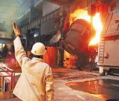 Китайская Wisco и японская Nippon Steel будут выпускать жесть