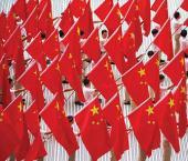 Рост экономики КНР в 2011 г. составит 9,6%