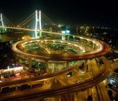 Экономический рост КНР обеспечит частный сектор