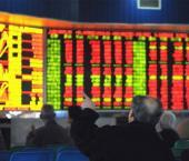 Китай: экономика и инфляция растут, ЦБ вновь поднимает норму банковского резервирования.