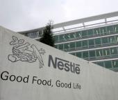 Nestle купила 60% акций Yinlu Foods Group