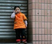 Количество абонентов China Mobile достигло 600 млн