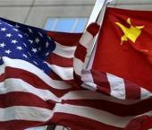 К 2016 г. КНР обгонит США в экономике