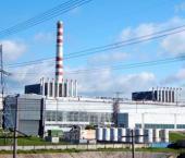 Российская ОМЗ изготовит оборудование для Тяньваньской АЭС