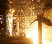 Индийская Tata Steel увеличит инвестиции в КНР