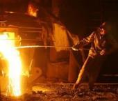 Wuhan Steel повышает цены на свою продукцию