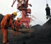 Rio Tinto поставит в КНР миллиардную тонну руды