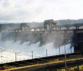 КНР инвестирует в строительство двух новых ГЭС в Сибири
