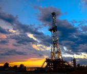 В Китае обнаружено новое нефтяное месторождение