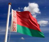 Китай предоставит Белоруссии $1 млрд кредитов