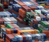 Товарооборот КНР и РФ достиг $17,9 млрд