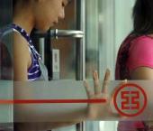 Российский ВЭБ будет сотрудничать с китайскими ICBC и Банком развития