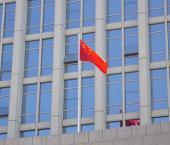 Курс рубля и цена нефти зависят от состояния китайской экономики
