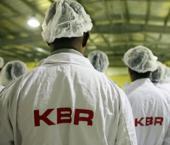 """Китайская """"Яньчан"""" и американская KBR договорились о сотрудничестве"""