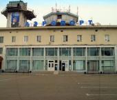 Амурские авиаперевозчики полетят в Китай