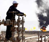 Добыча газа в КНР выросла на 9,8%