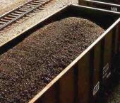Импорт угля из Монголии в КНР вырос на 18,7%