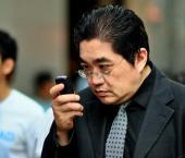 Количество пользователей мобильной связи в КНР достигло 929,84 млн