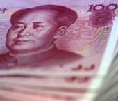 В августе 2011 г. инфляция в Китае составила 6,2%