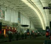 Русские и китайцы обсудят возможности развития аэропортов