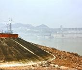 Китай построит в Белоруссии ГЭС за $189 млн