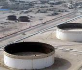 Россия поставила в Хэйлунцзян 10,34 млн т нефти