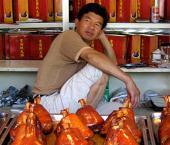 Китайцы закрепятся на МКАДе