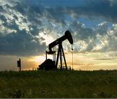 Китай будет получать российско-венесуэльскую нефть