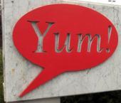 """Компания Yum!Brands покупает китайскую """"Сяофэйян"""""""