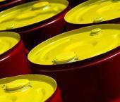 В 2015 г. продажи нефти в КНР составят 530 млн т