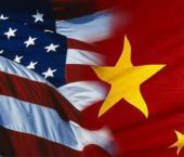 КНР и США заключили соглашения о сотрудничестве