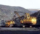 Рудник на перспективу