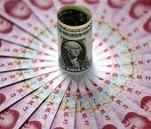 Стратегические сектора китайской экономики получат $1,7 трлн