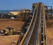 Китайский импорт железной руды сократится на 14%