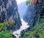 В 2012 г. производство природоохранного оборудования в КНР будет расти