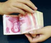 В 2012 г. подряды КНР за рубежом увеличатся на 5-10%
