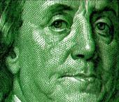 Китай выбирает доллар