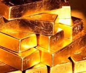 Золотая сделка