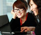 К 2015 г. объем электронной торговли в КНР составит $2,8 трлн
