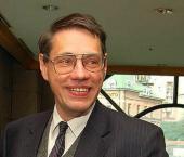 """Андрей Островский: """"В сотрудничестве с Китаем перспективна практически любая сфера"""""""