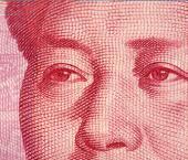 Из 500 ведущих компаний мира 490 делают инвестиции в КНР