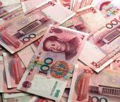 Инфляция в Сянгане достигла 3,8% в ноябре