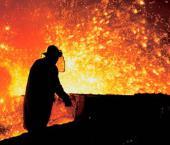 Wuhan Steel сократит производство стали на 3,6%